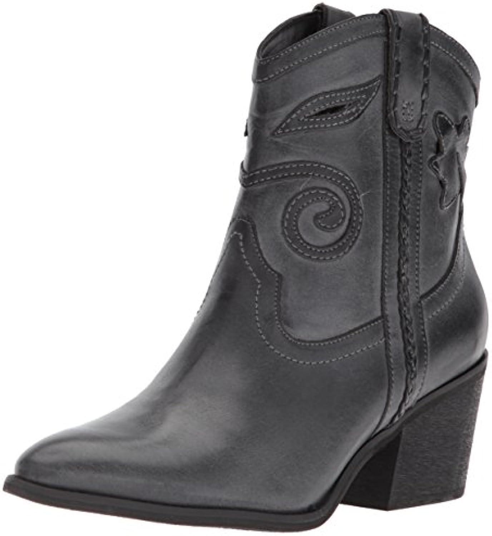 Pour Chaussures HommesCh Ycgcm Cuir En jc3q54RAL