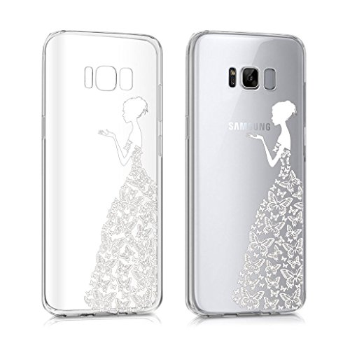 custodia cover samsung galaxy s8