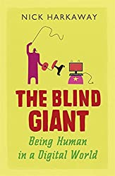 The Blind Giant: How to Survive in the Digital Age
