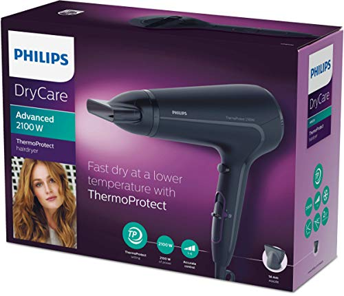 Philips HP8230/00 Haartrockner - 6