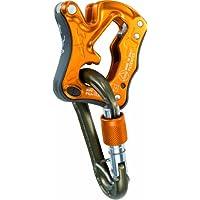 Climbing Technology Click Up Kit Assureur utilisation Corde avec mousqueton