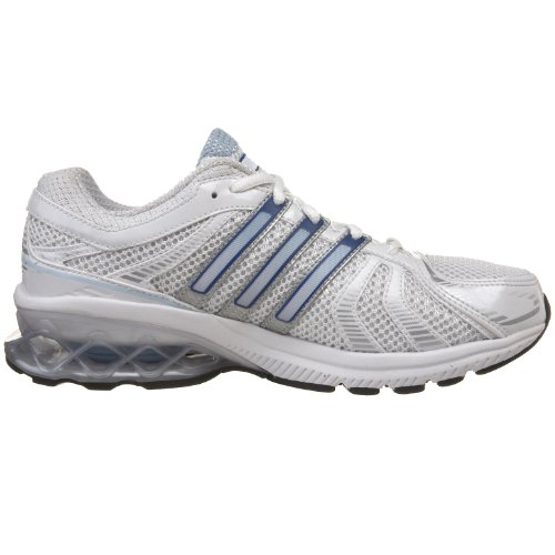 41hdQ2C8EYL. SS500  - adidas Women's Boost 2 Running Shoe