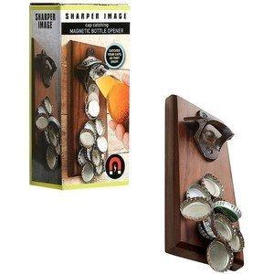 sharper-image-cap-catching-magnetic-bottle-opener-by-sharper-image