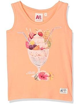 AO 76 Top Sundae, Camiseta para Niños