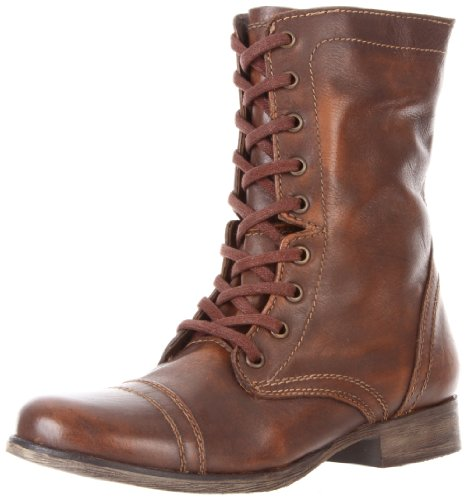 steve-madden-troopa-womens-marron-cognac-41