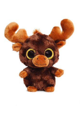 yoohoo-friends-5-pluschtiere-montee-the-extraordinary-mainland-moose