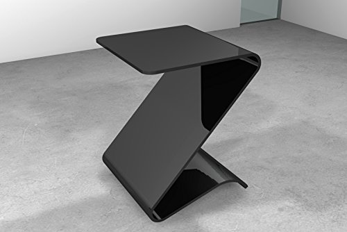 tavolino-porta-oggetti-zetas-cm-40-x-44-x-h51-sp10-mm-finitura-nero-artt44c-09