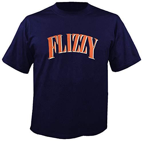 ᐅᐅ Fler T Shirt » Tops & Shirts Test & Vergleich » [ Oct