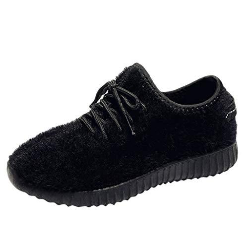 Weiß Betty Schuhe Für Erwachsene - Frauen Sportschuhe Paar Modelle Laufschuhe Freizeitschuhe