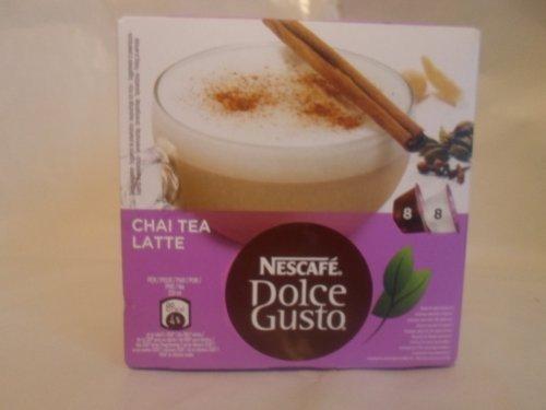 nescafe-dolce-gusto-chai-tea-latte-16-capsules-by-nescafe