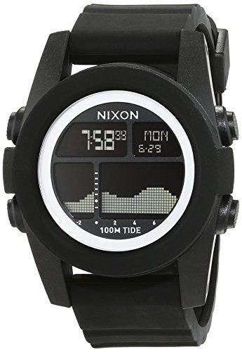 Nixon A282000-00