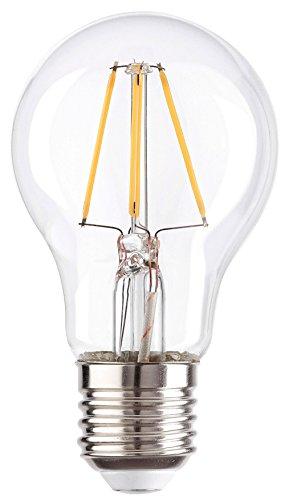 4-watts-e27-super-low-energy-classic-globe-style-led-light-bulb