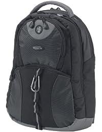 c2707c9ae5 Dicota N13409P BacPac Sac à dos pour ordinateur portable jusqu'à 15,4