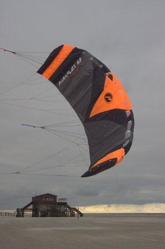 Paraflex 2.3 Trainer Lenkmatte