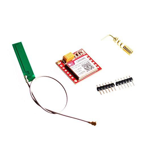 hrph-pequeno-sim800l-gprs-tarjeta-del-modulo-del-g-m-junta-cuatro-venda-onboard-antena