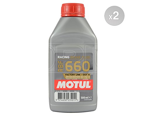 motul-rbf-660-factory-line-racing-fully-synthetic-dot-4-brake-fluid-2-x-500ml