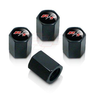 dodge-red-r-t-logo-black-tire-stem-valve-caps-by-dodge