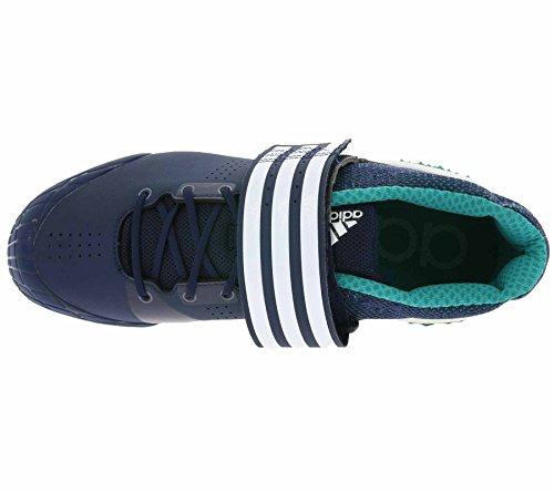 Ss16 Adizero Field Speer And Adidas Colour Multi Track Spitzen YdOxq