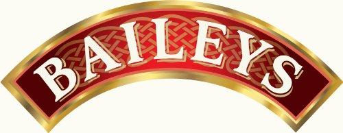 baileys-irish-cream-drink-de-haute-qualite-pare-chocs-automobiles-autocollant-12-x-10-cm