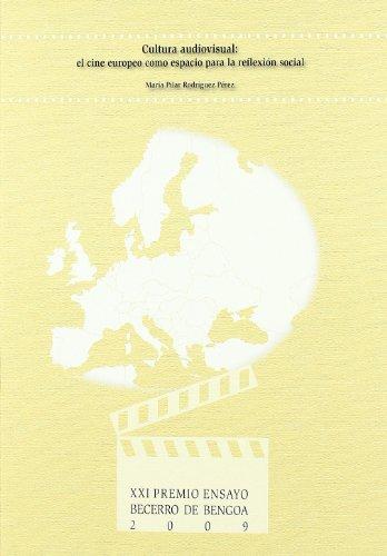 cultura-audiovisual-el-cine-europeo-como-espacio-para-la-reflexion