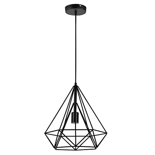 luxpro-lampara-de-techo-moderna-negro-metal-look-industria-1-x-base-e27-longitud-200cm