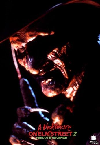 nightmare-on-elm-street-2-freddys-revenge-poster-movie-b-11-x-17-in-28cm-x-44cm-mark-patton-hope-lan