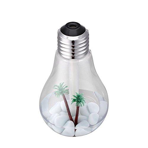 ryham-400ml-umidificatore-diffusore-ad-ultrasuoni-7-colori-led-luce-di-notte-per-camera-da-letto-uff