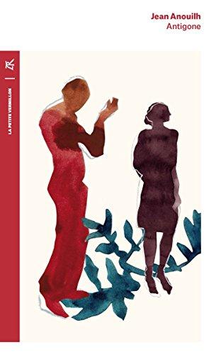 Antigone par Jean Anouilh