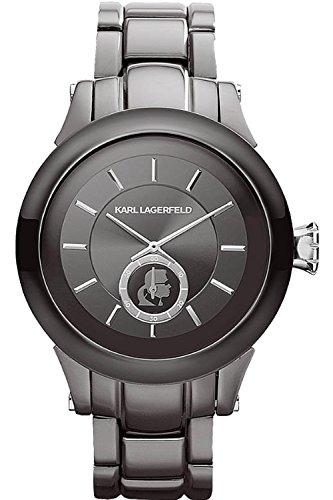 karl-lagerfeld-watch-kl1208