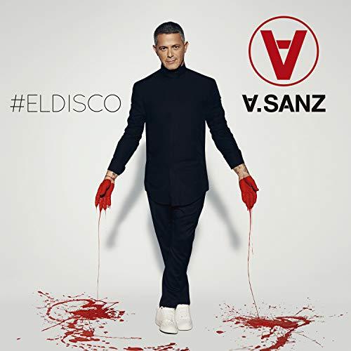 #ELDISCO (Box Set Limitado) [Vinilo]
