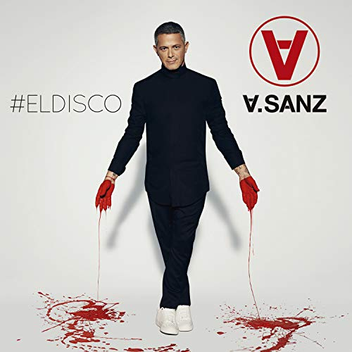 #ElDisco (Box Set Limitado)
