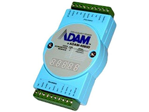 adam-4080-industrial-module-counter-1030vdc-number-of-port1