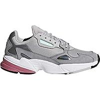 Adidas Falcon W, Zapatillas de Deporte para Mujer