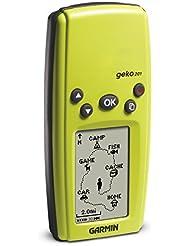 Garmin GPS Geko 201
