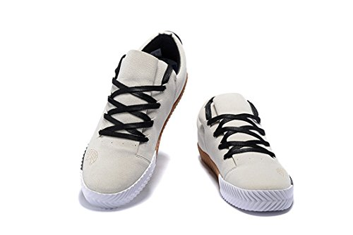 Adidas Originals by Alexander Wang womens XKHKPJY3SHB7