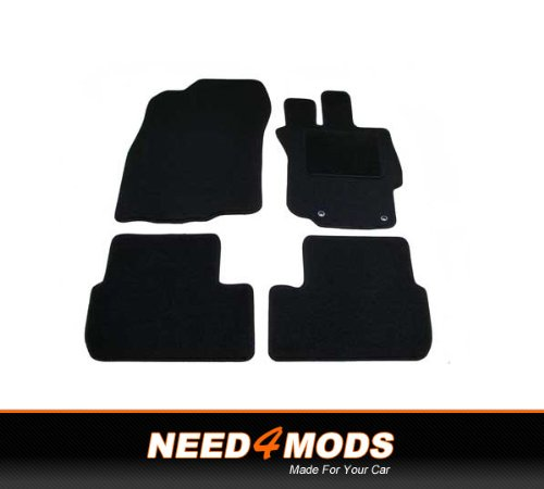 mitsubishi-lancer-2008-tailored-car-floor-mats