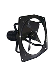 18 inch Heavy Duty Single Phase ( 1400 rpm ) Exhaust Fan