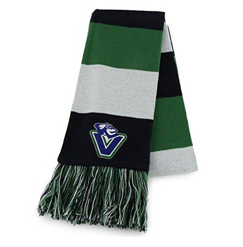 47 Brand NHL Vancouver Canucks Knit Schal ('
