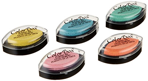 colorbox-tampon-de-tinta-de-clearsnap-cat-s-eye-5-pack-soft