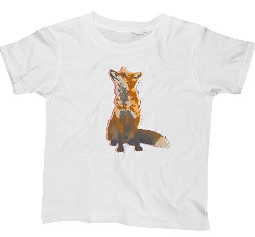 hippowarehouse-sweat-shirt-a-capuche-fille-blanc-