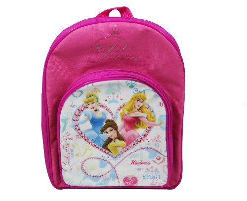 trade-mark-collections-disney-princess-heart-of-a-backpack-with-front-pocket