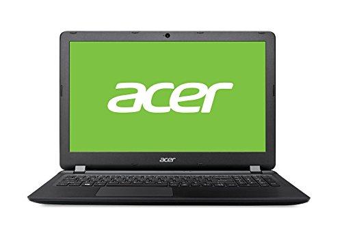 """PORTATIL ACER EX2540 I3-6006U 8GB 1TB 15.6"""" W10H"""