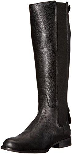 ariat-womens-waverly-fashion-boot-raven-85-b-us