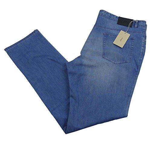brioni-livigno-jeans-handmade-in-italy-luxury-denim-blue-size-39-440