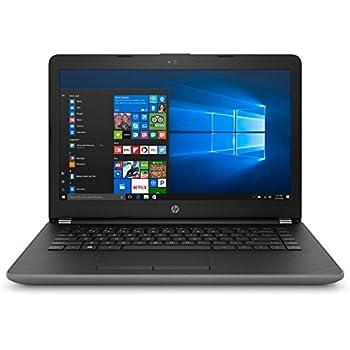 HP 14q-BU006TU 2017 14-inch Laptop (Core i3-6006U/4GB/1TB/Windows 10/Integrated Graphics), Grey
