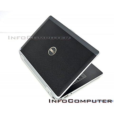 Portátil Dell E6430 intel Core i5-3210 2,5GHz 16GB 320HDD WIFI COA WINDOWS 7 PRO