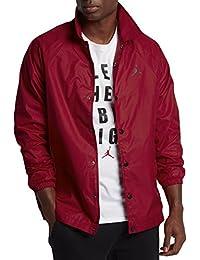 Nike 882893, Men's Jacket