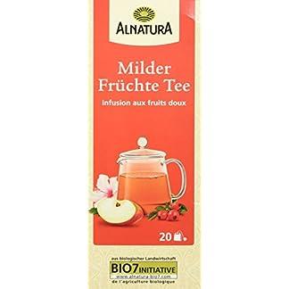Alnatura-Bio-Milder-Frchte-Tee-20-Beutel-50-g