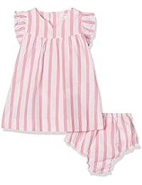 Gocco S77vvtcv104, Vestido para Bebés