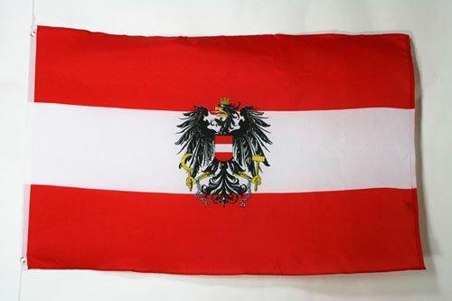 AZ FLAG 3700733805664